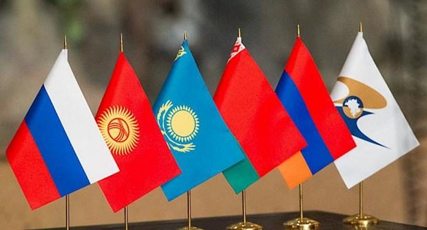 Belarus: Can han che quyen phu quyet trong Lien minh kinh te A-Au hinh anh 1