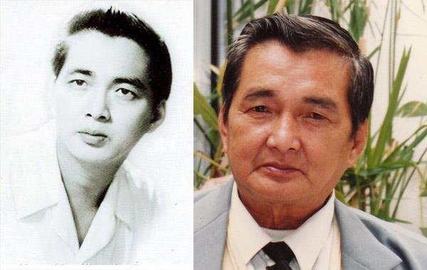 Nhac si Doan Chuan: 'Diu the nhan dan vao chon Thien Thai' hinh anh 1