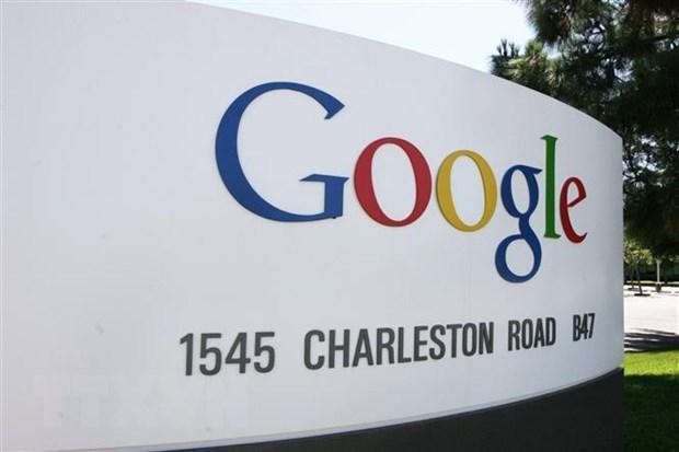 Google doi mat voi cao buoc khinh miet toa an o Australia hinh anh 1