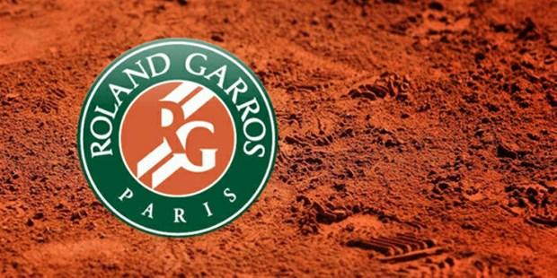 Amazon mua ban quyen phat truc tuyen giai Roland Garros hinh anh 1