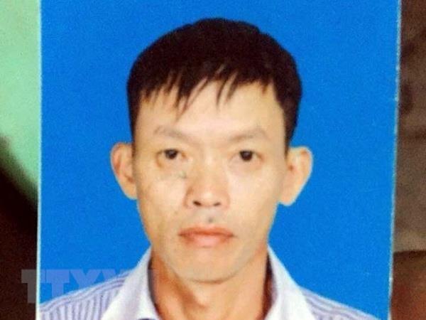 Quang Ninh: Truy bat doi tuong dam chet bo vo va anh vo roi bo tron hinh anh 1