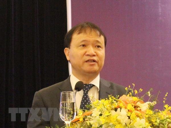 Trung Dong-chau Phi: Thi truong tiem nang cho doanh nghiep Viet hinh anh 1