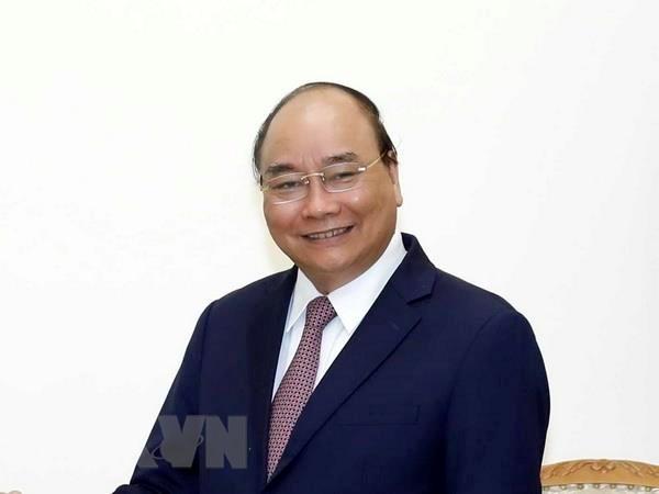 To chuc Hoi nghi Thu tuong Chinh phu doi thoai voi nong dan Viet Nam hinh anh 1