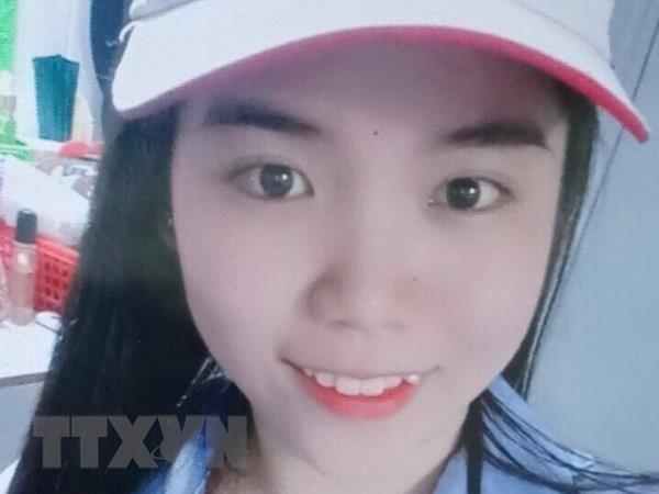 Binh Duong: Khan truong truy tim nhom nghi can danh chet nguoi hinh anh 1