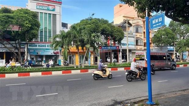 Ba Ria-Vung Tau: Truy bat doi tuong dung sung ban nguoi hinh anh 1