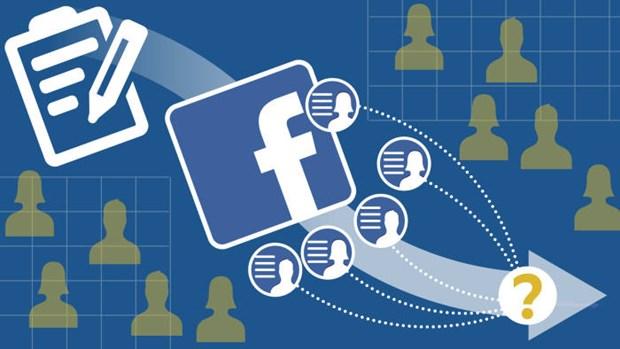 Facebook bi cao buoc loi dung du lieu nguoi dung de thao tung doi thu hinh anh 1