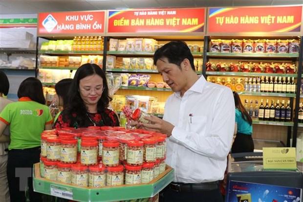 Viet Nam dau tu ra nuoc ngoai tren 500 trieu USD trong nam 2019 hinh anh 1