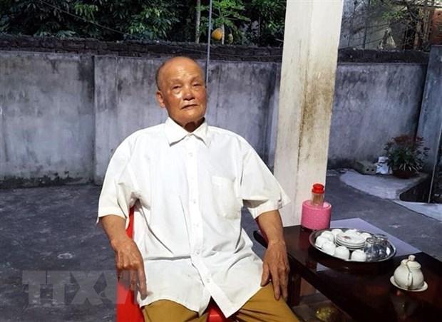 Tong Lien doan Lao dong van dong toan dan ung ho phong, chong COVID-19 hinh anh 1