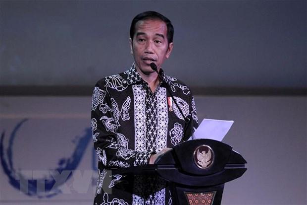 De xuat cac bien phap hanh dong de thuc day ASEAN thoi hau COVID-19 hinh anh 2