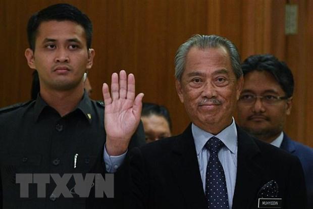 De xuat cac bien phap hanh dong de thuc day ASEAN thoi hau COVID-19 hinh anh 3