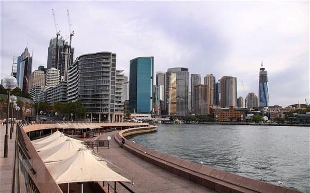 Australia su dung loai tem