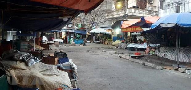 Quang Ninh da co ban kiem soat duoc dich COVID-19 hinh anh 2