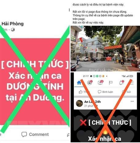 Hai Phong, Quang Ninh lap chot, Thai Binh phat quan karaoke mo cua hinh anh 1