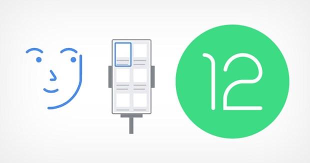 Google gioi thieu ung dung ho tro nguoi khuyet tat dung smartphone hinh anh 1