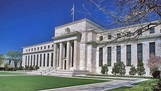 My: Fed de ngo kha nang tang lai suat trong nam 2015 hinh anh 1