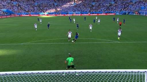 Duc-Argentina 1-0: Goetze dua tuyen Duc len dinh the gioi hinh anh 8