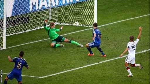 Duc-Argentina 1-0: Goetze dua tuyen Duc len dinh the gioi hinh anh 9