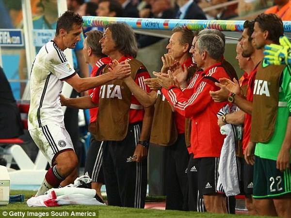 Duc-Argentina 1-0: Goetze dua tuyen Duc len dinh the gioi hinh anh 15