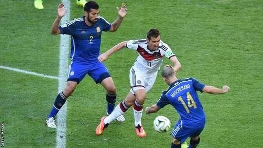 Duc-Argentina 1-0: Goetze dua tuyen Duc len dinh the gioi hinh anh 5
