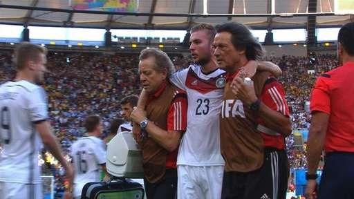 Duc-Argentina 1-0: Goetze dua tuyen Duc len dinh the gioi hinh anh 10