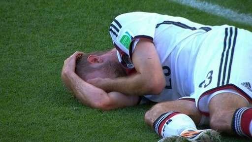 Duc-Argentina 1-0: Goetze dua tuyen Duc len dinh the gioi hinh anh 7
