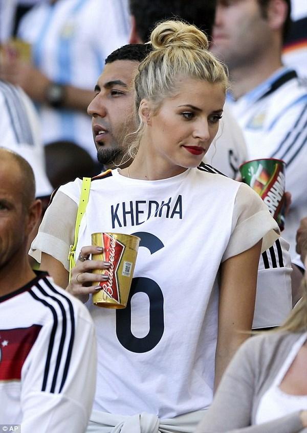 Duc-Argentina 1-0: Goetze dua tuyen Duc len dinh the gioi hinh anh 4
