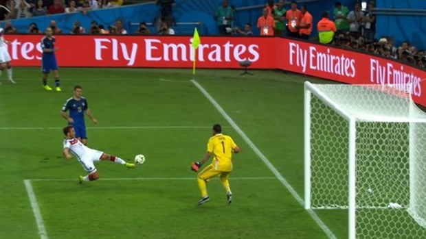 Duc-Argentina 1-0: Goetze dua tuyen Duc len dinh the gioi hinh anh 17