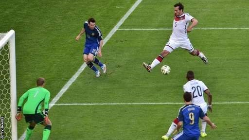 Duc-Argentina 1-0: Goetze dua tuyen Duc len dinh the gioi hinh anh 6