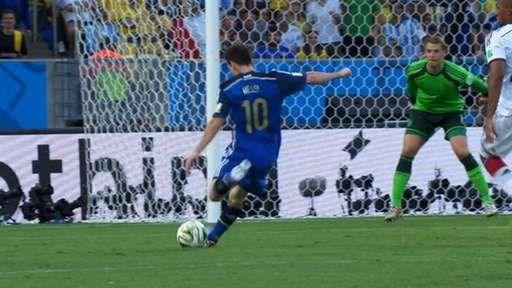 Duc-Argentina 1-0: Goetze dua tuyen Duc len dinh the gioi hinh anh 12