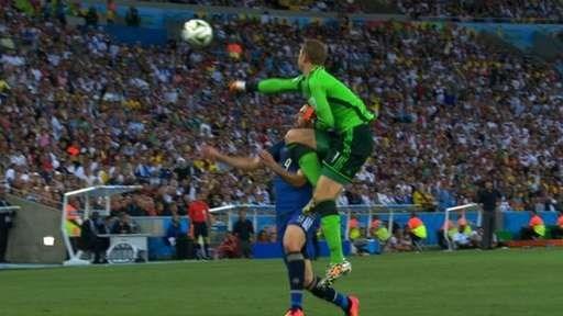 Duc-Argentina 1-0: Goetze dua tuyen Duc len dinh the gioi hinh anh 13