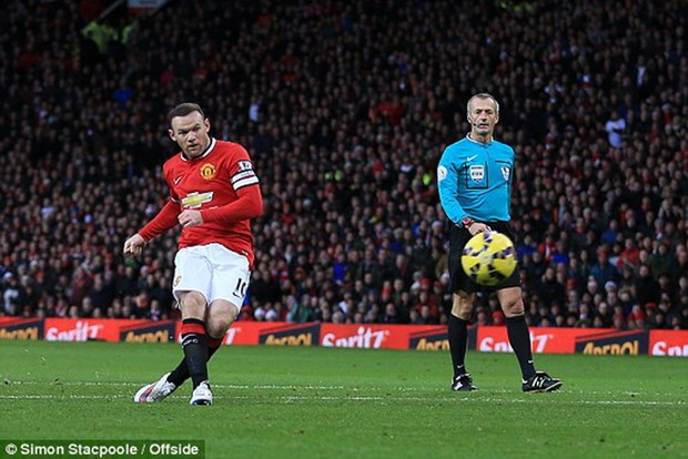 Can canh ban thang tuyet dep cua Rooney vao luoi Liverpool hinh anh 1