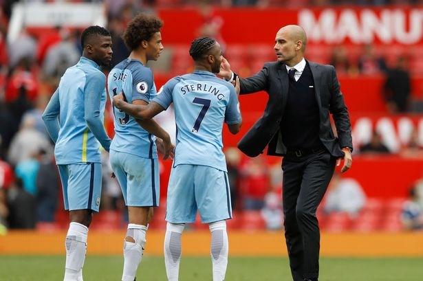 Manchester City cua Pep Guardiola se… sa sut vao luc nao? hinh anh 2