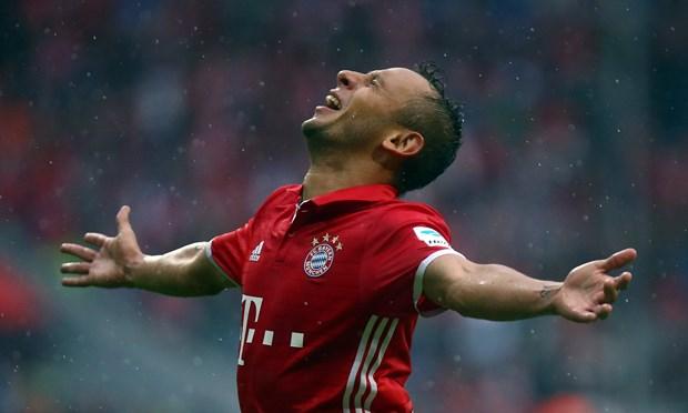 Bundesliga va nhung con so an tuong co the ban chua biet hinh anh 4