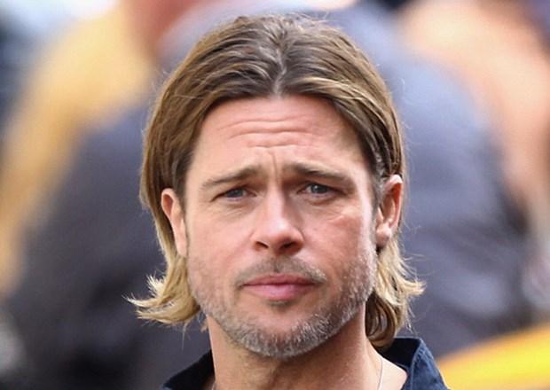 Angelina Jolie dam don ly di vi Brad Pitt bao hanh con cai? hinh anh 1
