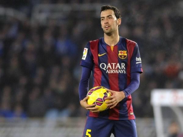 Truoc them El Clasico: Ly do nao khien Barcelona sa sut? hinh anh 2