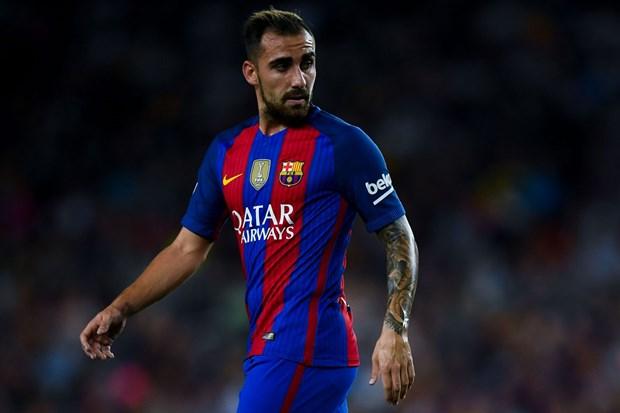 Truoc them El Clasico: Ly do nao khien Barcelona sa sut? hinh anh 3