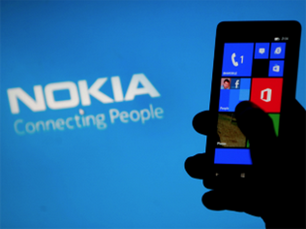 Nokia chinh thuc thong bao tro lai thi truong smartphone hinh anh 1