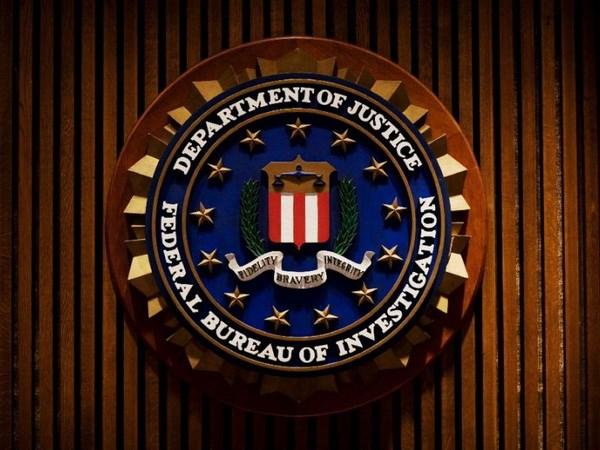 FBI cong bo tai lieu cao buoc tinh bao Nga can thiep bau cu My hinh anh 1