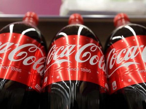 Coca-Cola dong cua nha may o Nam Australia de
