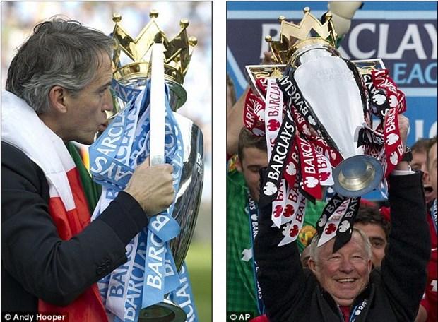Ranieri bi sa thai: Cac HLV cu vo dich Premier League la mat viec? hinh anh 3