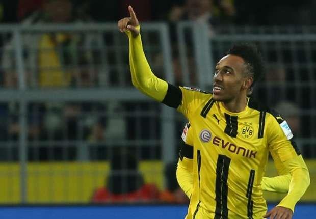 Bayern - Dortmund: Chay da hoan hao cho Champions League hinh anh 2