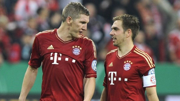 Nhung van de Bayern can phai giai quyet ngay trong ky nghi He hinh anh 6