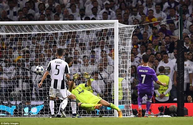 Can canh Real huy diet Juventus de vo dich Champions League hinh anh 7