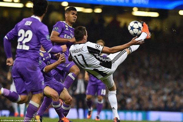 Can canh Real huy diet Juventus de vo dich Champions League hinh anh 3