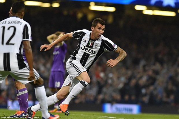 Can canh Real huy diet Juventus de vo dich Champions League hinh anh 4