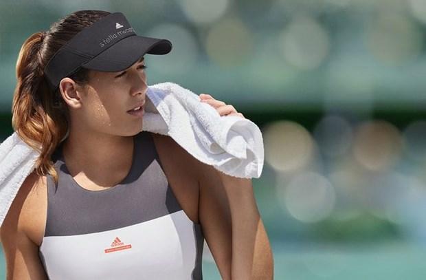 Roland Garros: Nadal