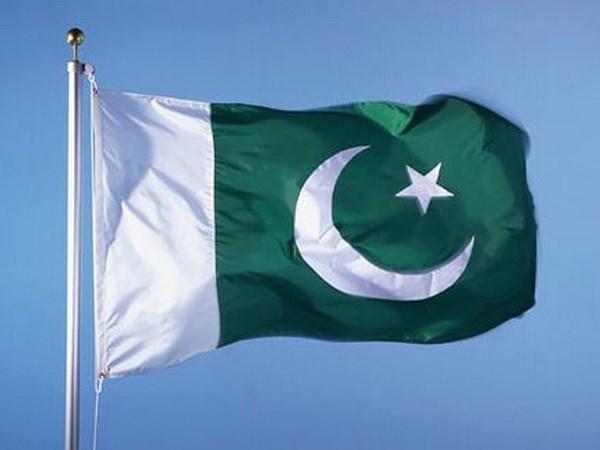 Quan chuc ngoai giao Pakistan mat tich gan bien gioi Afghanistan hinh anh 1