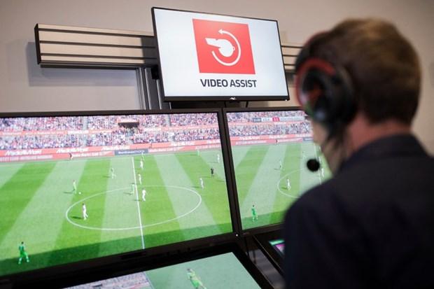 Nhung thay doi dang chu y tai Bundesliga mua giai 2017-18 hinh anh 3