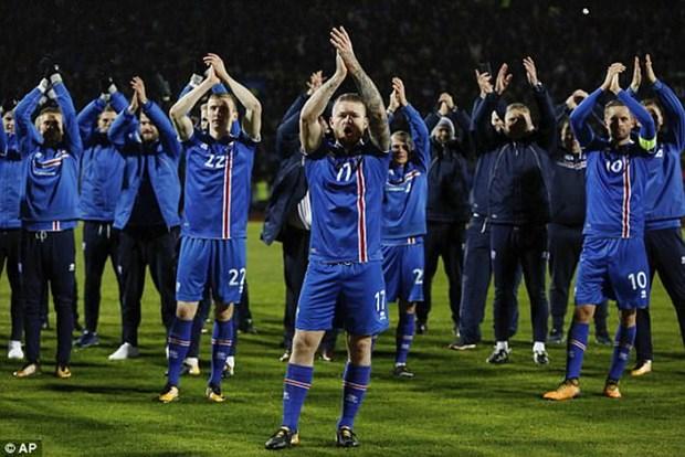 World Cup 2018: Them 2 doi gianh ve den Nga, Xu Wales bi loai hinh anh 1