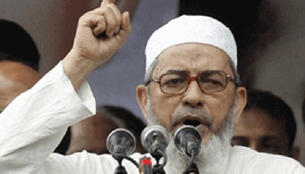 Bangladesh bat cac thu linh hang dau cua dang Hoi giao lon nhat hinh anh 1